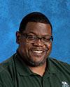 Deldrick Leonard : 6th grade A-K/7th grade Counselor