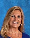 Jill Dumont : Attendance Secretary