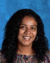 Eileen Colon : 8th grade Spanish