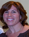 Joanne Farthing MA : 6th grade L-Z/ 8th grade Counselor