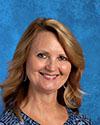 Judy Fitzgerald : 6th grade World History/ 7th grade Civics