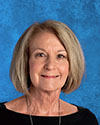 Janet Henderson, M.Ed. : 8th grade Science/ HS Credit Honors Physical Science