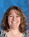 Vicki Herndon, M.Ed. : 6th and 7th grade Reading