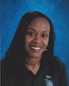 Paulette Jacobs : MYP Coordinator