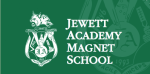 jewettlogo
