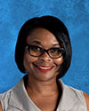 D'Trice Lippett, M.Ed. : 6th/7th grade Language Arts