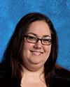 Jill Mack, M.Ed. : 6th grade Reading