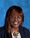 Jacquelyn Moore, M.S. : Principal