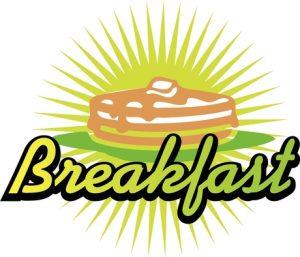 free-breakfast