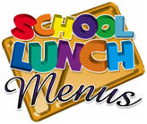 lunch-menu-clipart
