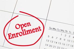 open-enrollment-picture