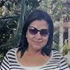 Idalia Shanahan : Front Office Secretary