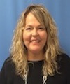 Heather Donhauser, M.Ed. : Assistant Principal